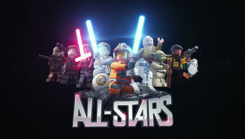 Jedi Interceptor 75038 Lego Star Wars Sets Lego Com For Kids Us