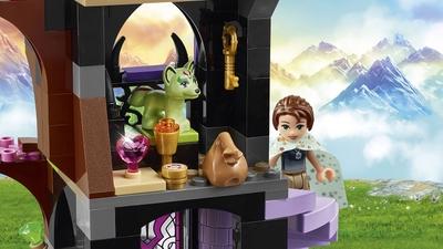 LEGO Elves 41179