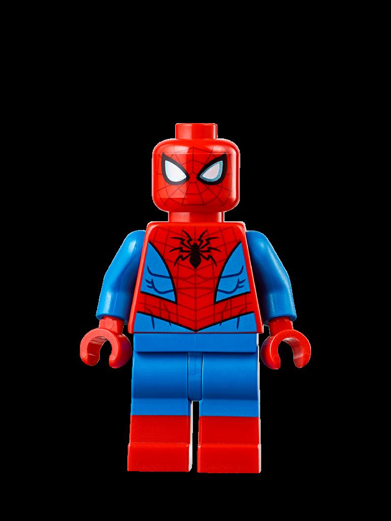 картинки лего все человеки пауки ссылке записывайтесь