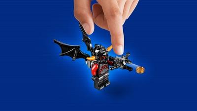 LEGO NEXO KNIGHTS 70320