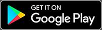 Google-Play_202x60.png