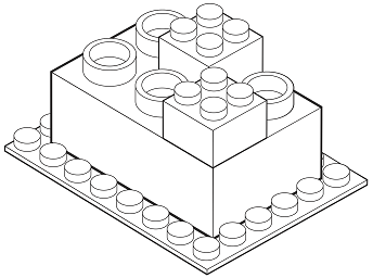 Building With Lego And Duplo Bricks Help Topics Customer Service Lego Com Us