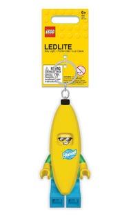 Banana Guy Key Light