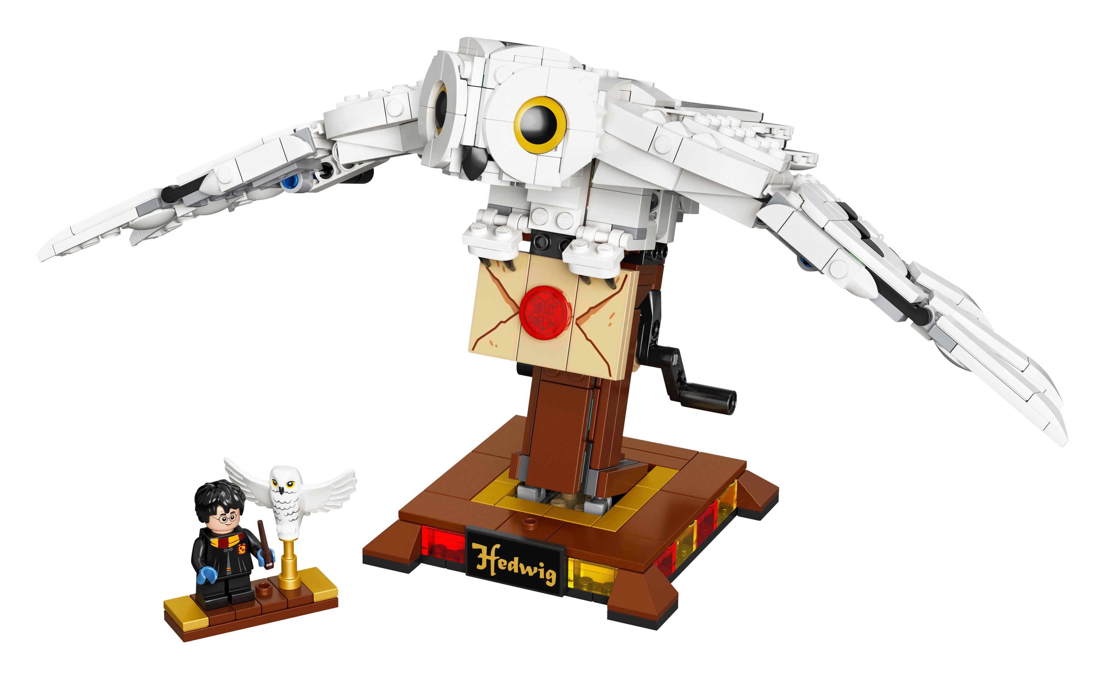 kereskedő robot nostradamus