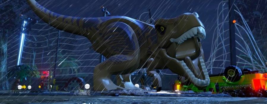 malvorlagen dinosaurier t rex adventure  malbild