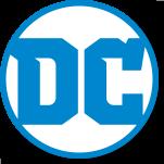 레고 DC