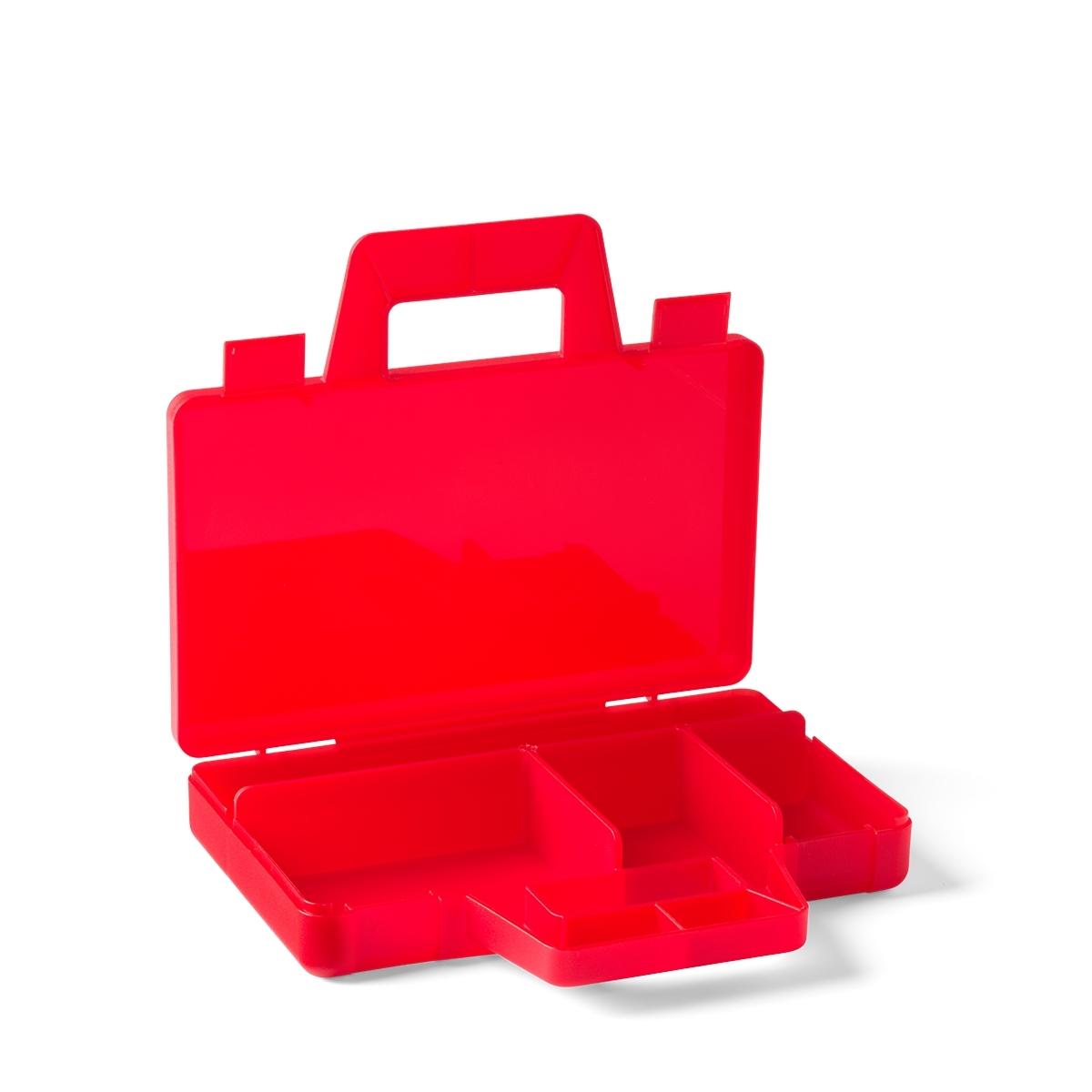 Picture of: Opbevaring Ekstra Officiel Lego Shop Dk