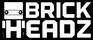 BrickHeadz
