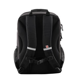 Minifigure Belight Backpack