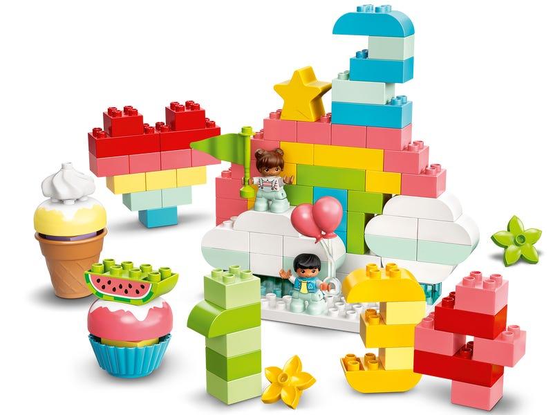 OfferteWeb.click 58-festa-di-compleanno-creativa