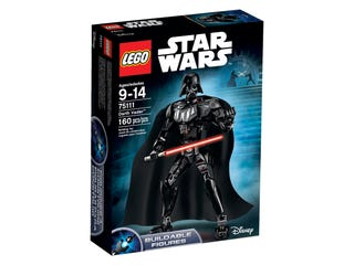 Darth Vader™