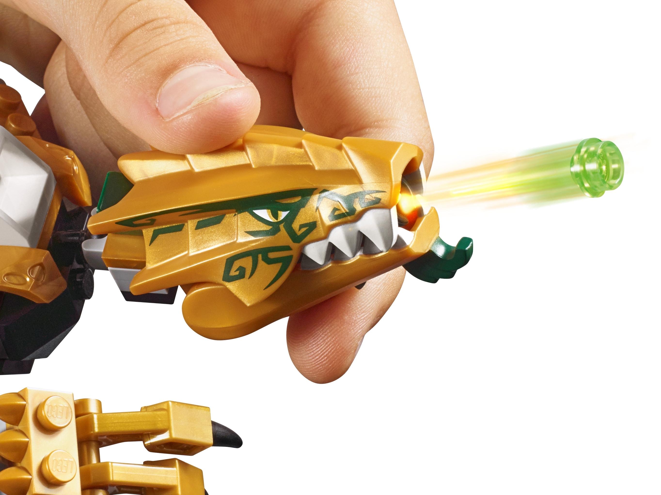 Ninjago toys golden dragon anesthesia code for epidural steroid injection