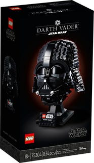 Hełm Dartha Vadera™