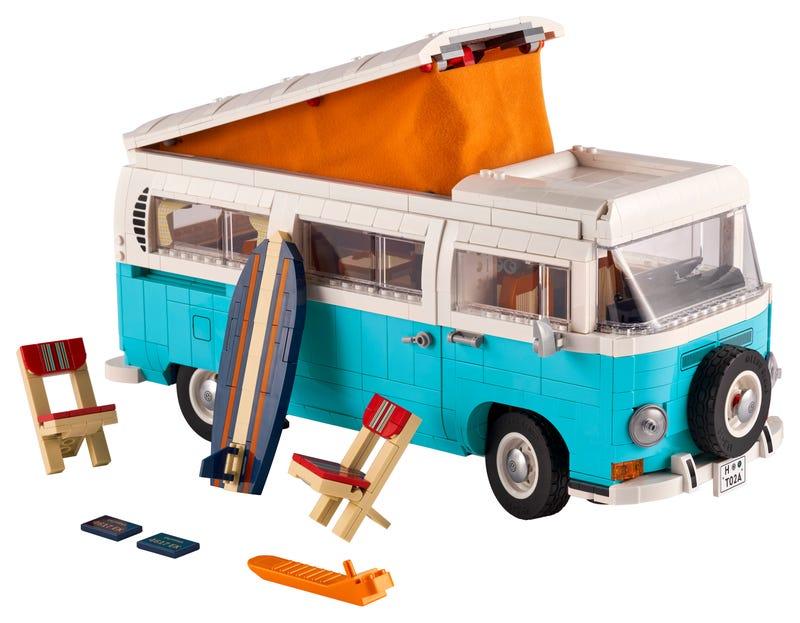 OfferteWeb.click 79-camper-van-volkswagen-t2