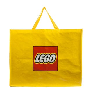 LEGO® Shopping Bag