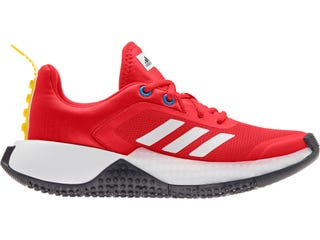 adidas x LEGO® Sport Junior Shoes