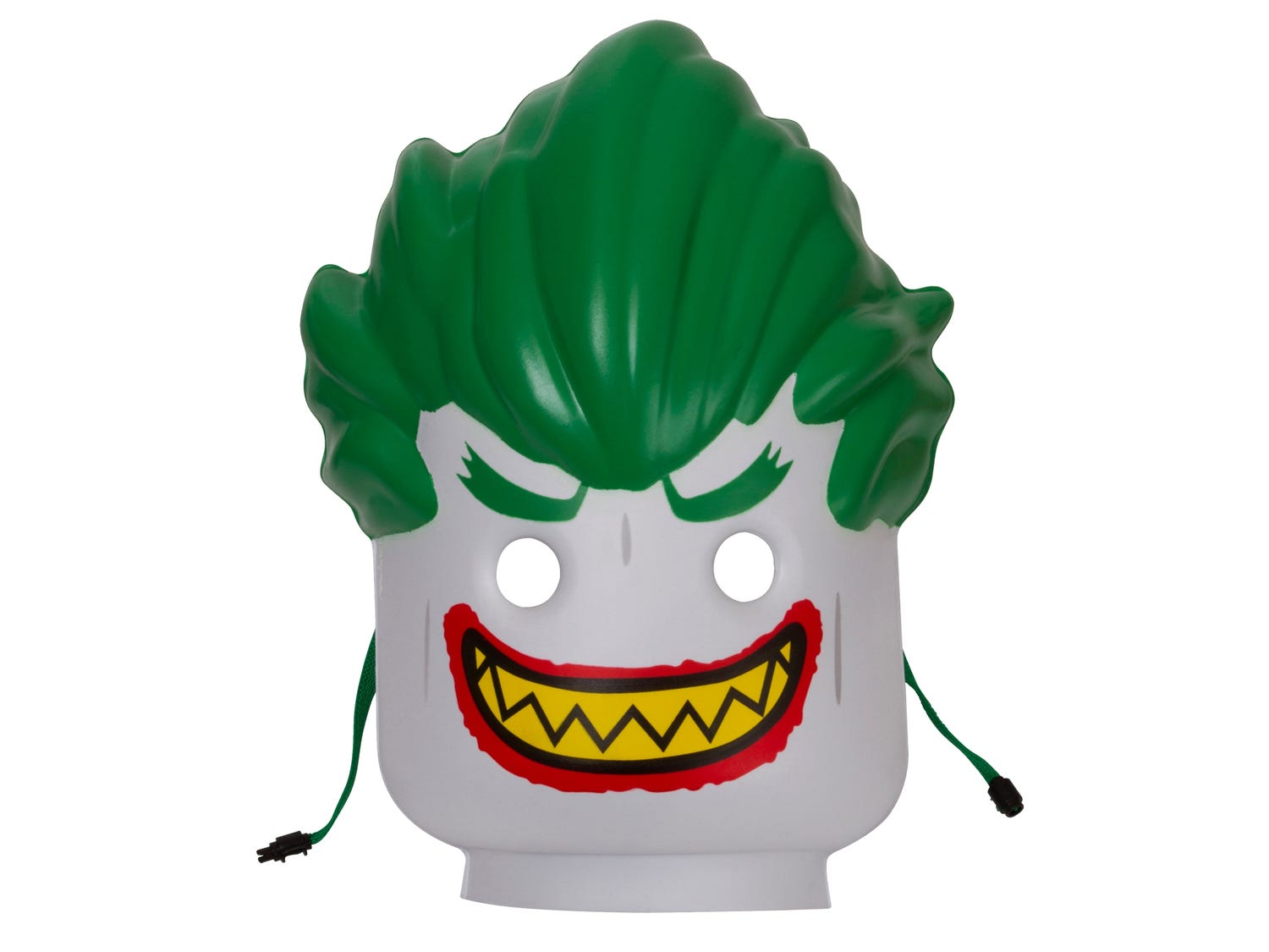 The Lego Batman Movie The Joker Mask 853644 The Lego Batman Movie Buy Online At The Official Lego Shop Be
