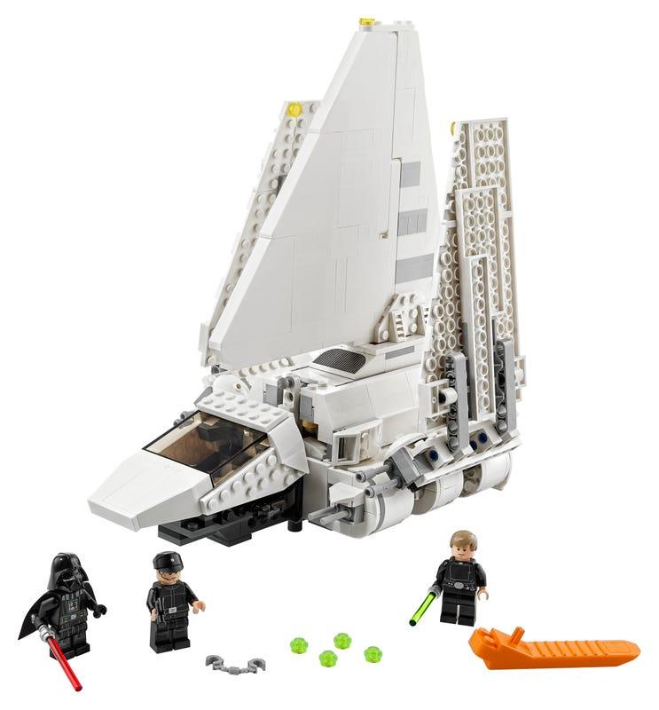 OfferteWeb.click 02-imperial-shuttle