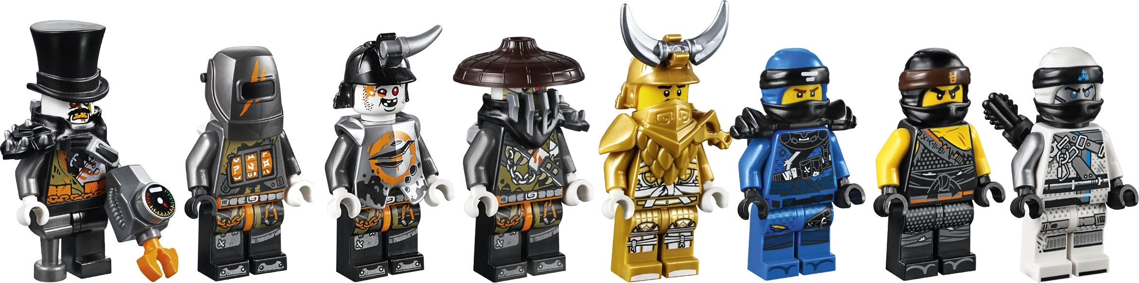 Dragon Pit 70655 Ninjago Buy Online At The Official Lego Shop My The latter briefly wore it before his body returned to his normal, old age. dragon pit 70655 ninjago buy
