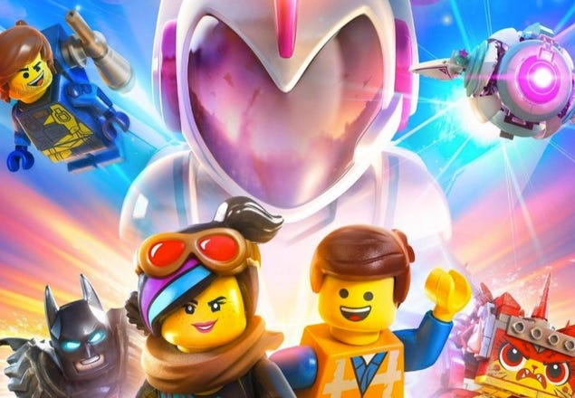 all lego games that are free