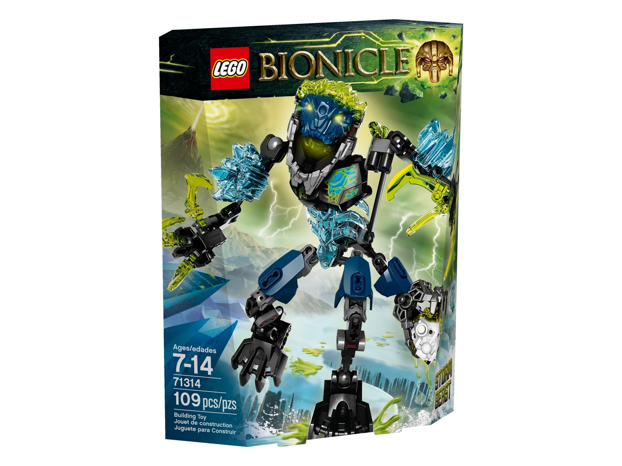 How to Draw Tahu, Lego Bionicle | 1800x2399