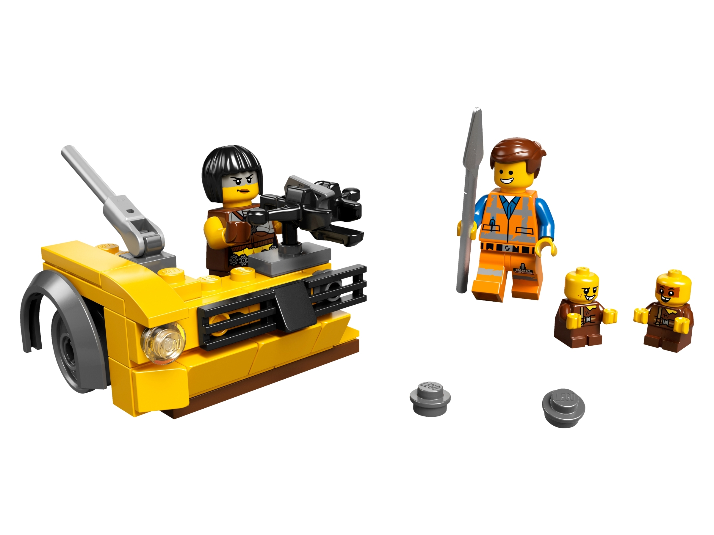 Sale Official Lego Shop Us