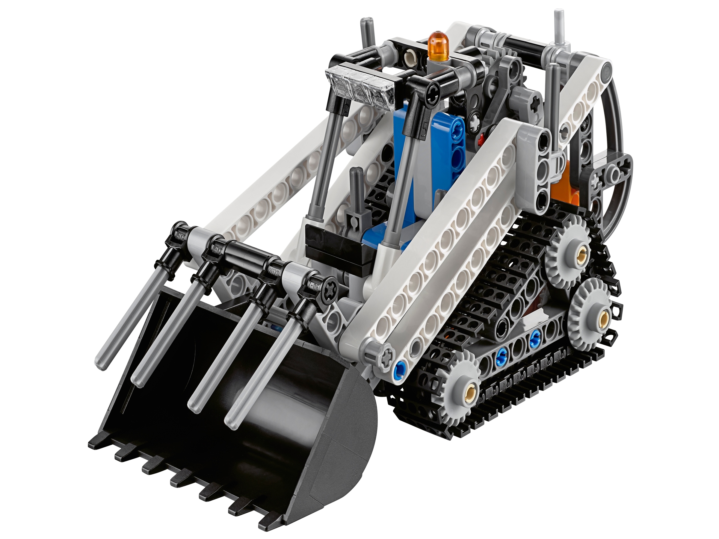 LEGO 42032 Compact Tracked Loader TECHNIC NEW
