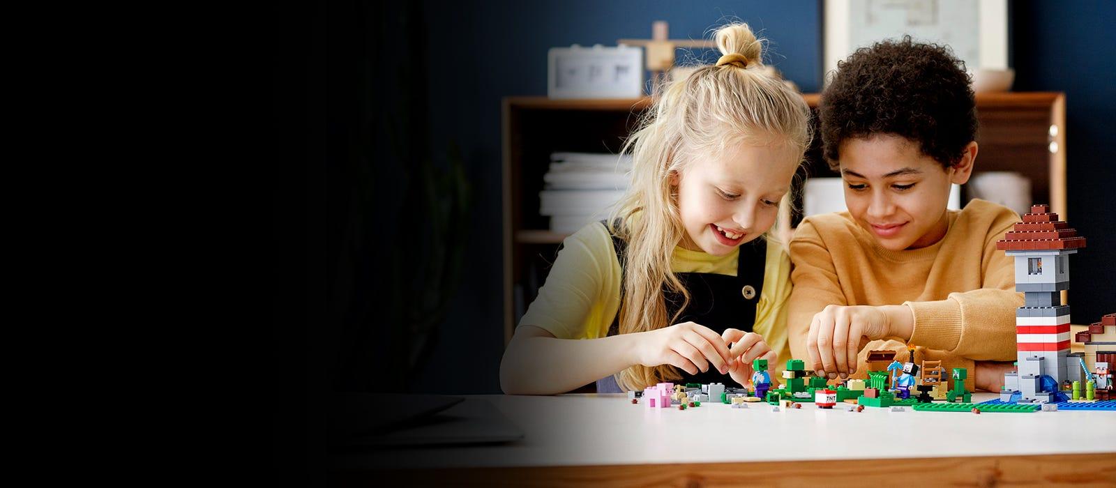 ismerd játékok gyermekek online)