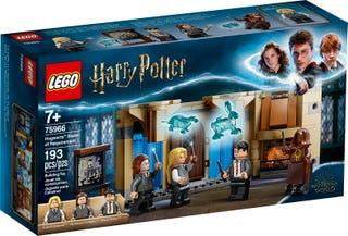 Sala de los Menesteres de Hogwarts™