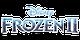 LEGO® Frozen 2