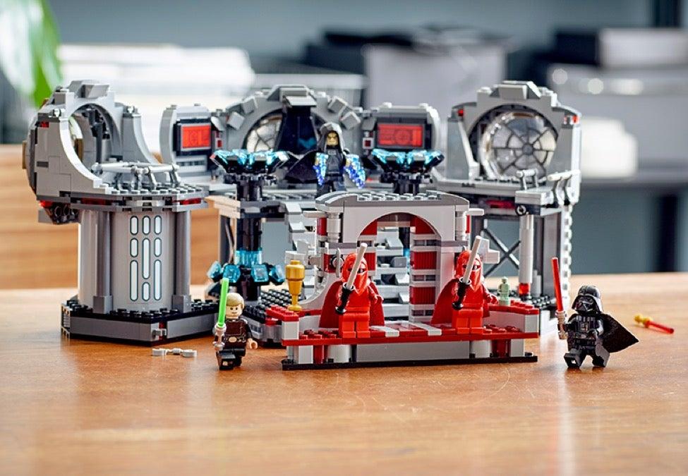 Lego 70429 70430 70431 70432 Hidden Side ghost slime parts Minifigure multipack