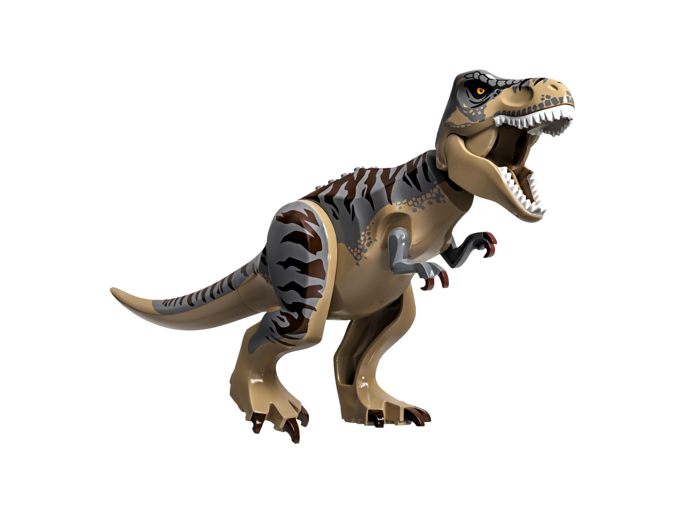 T Rex Vs Dino Mech Battle 75938 Jurassic World Buy Online At The Official Lego Shop Us En nuestra tienda de dinosaurios lego podrás encontrar los juguetes de una de las mejores marcas. t rex vs dino mech battle