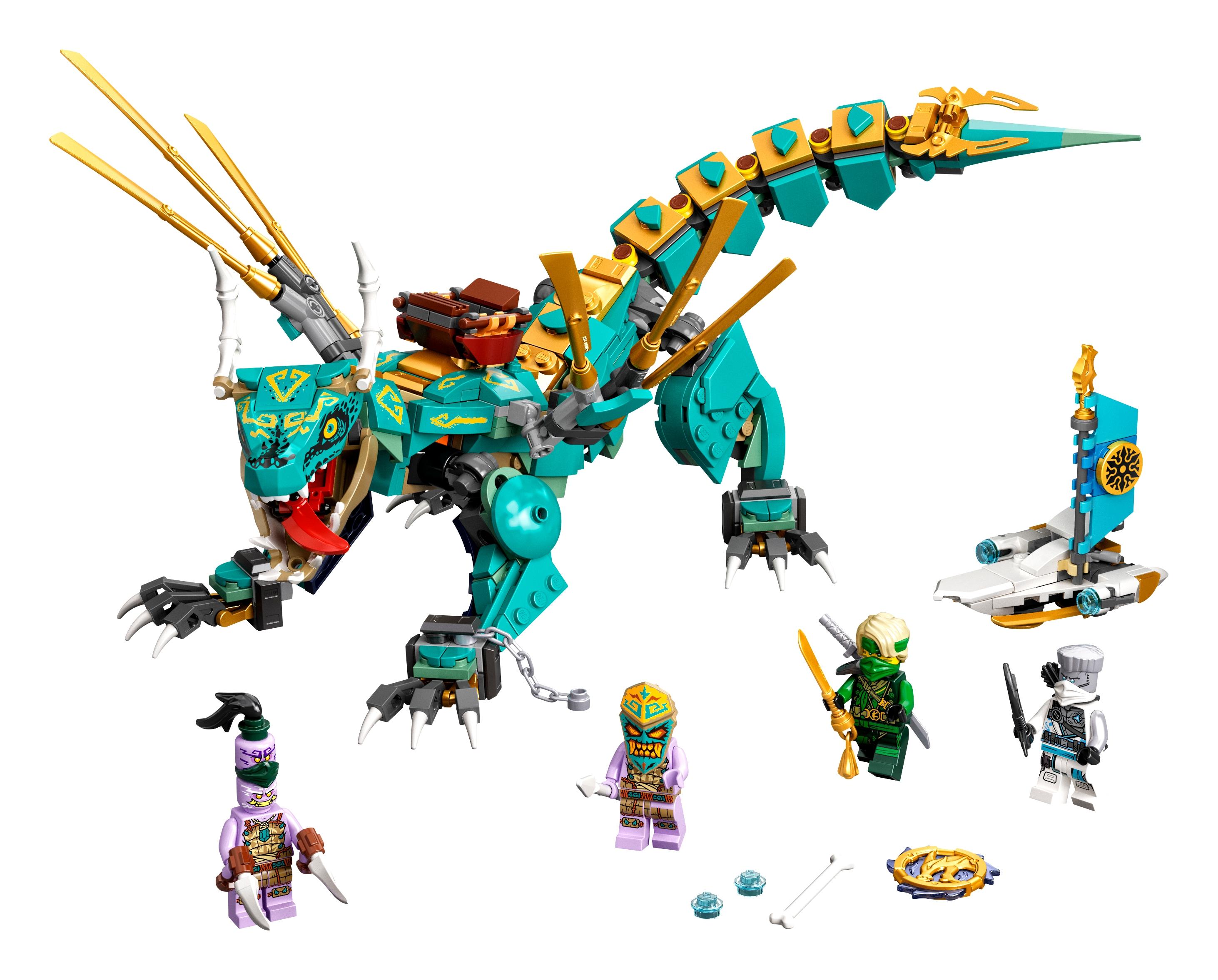 ausmalbild lego ninjago jay zx kategorien lego ninjago