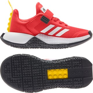 adidas x LEGO® Sport Kids Shoes