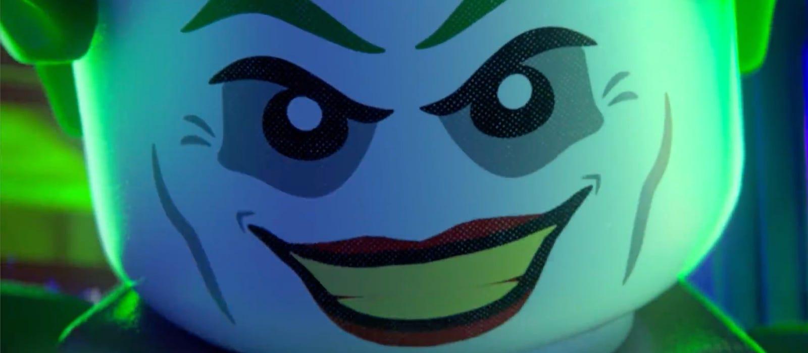 Lego Dc Super Villains Apps Lego Dc Official Lego Shop Us
