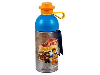 TLM2 drikkedunk