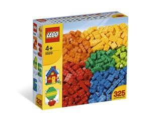레고® 시스템® 보충세트