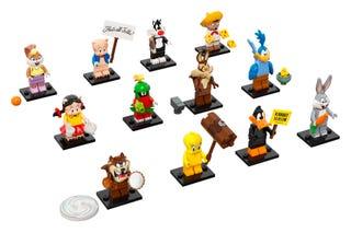 Looney Tunes™ – 6 Pack