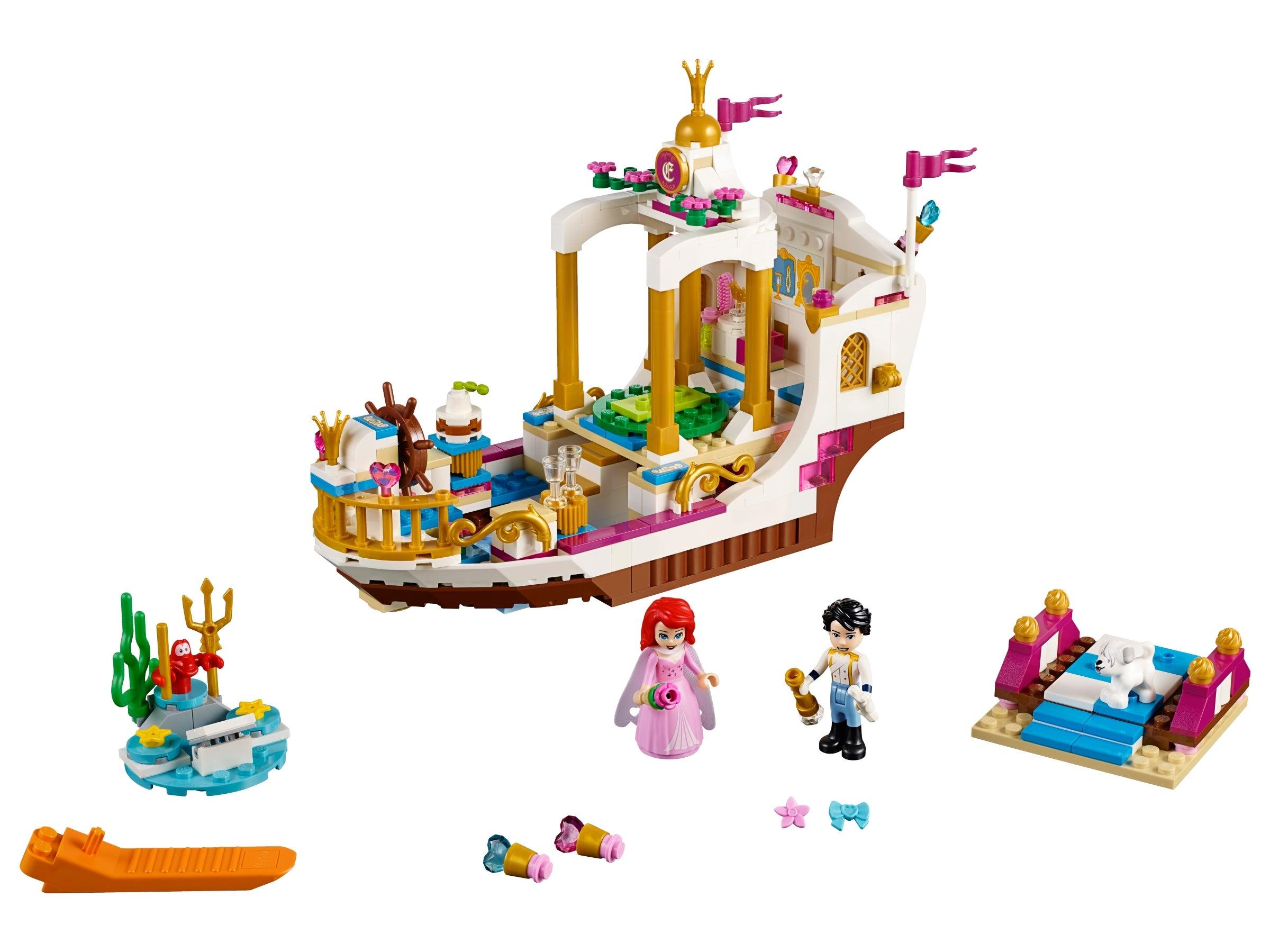 Acquisti! LEGO 2x Piastra Quadrata 6x6 VERDE 3958 Lotto Spedizione Gratis Su