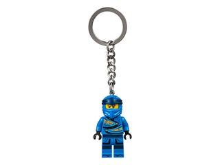 Porte-clés Jay