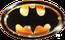 レゴ バットマン™