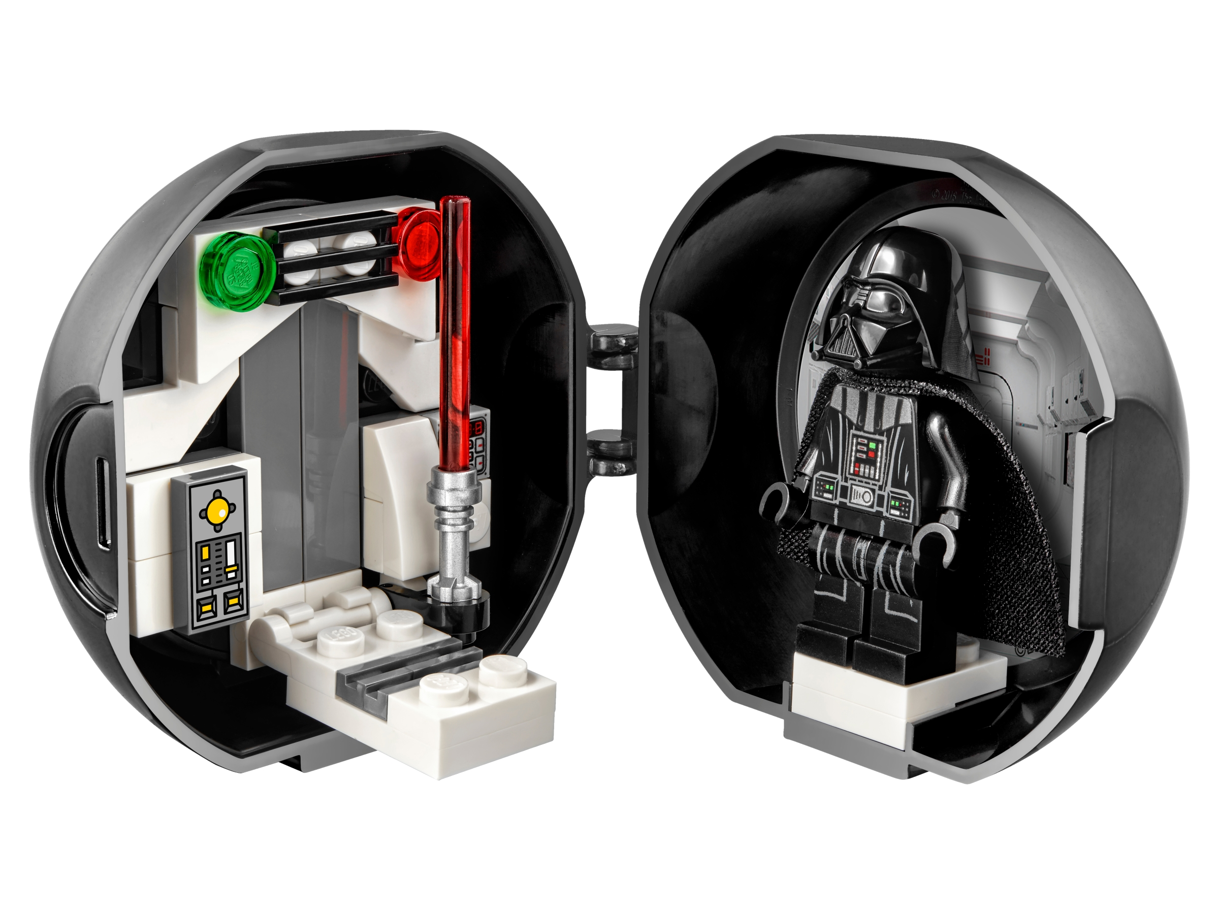 - LEGO® Star Wars™ Anniversary Pod 5005376 Star Wars™ Buy Online