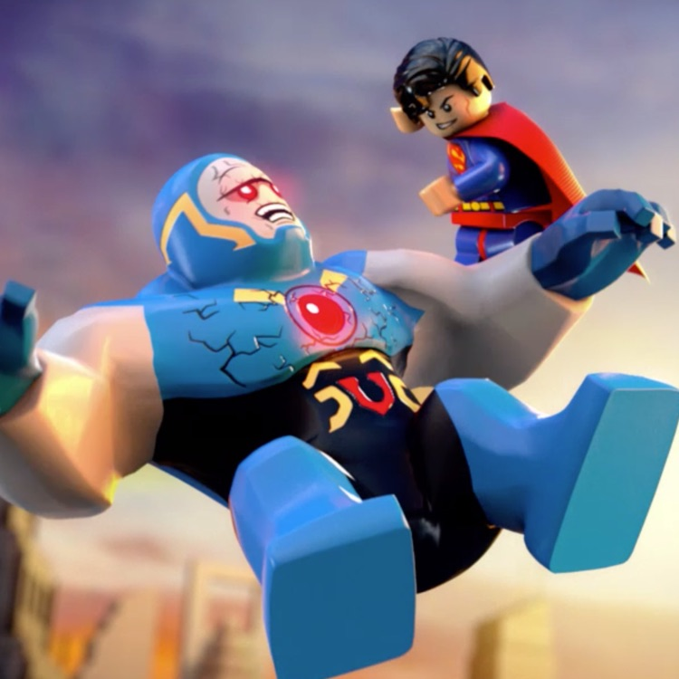 Details about Smallville Man of Steel Clark Kent Superman