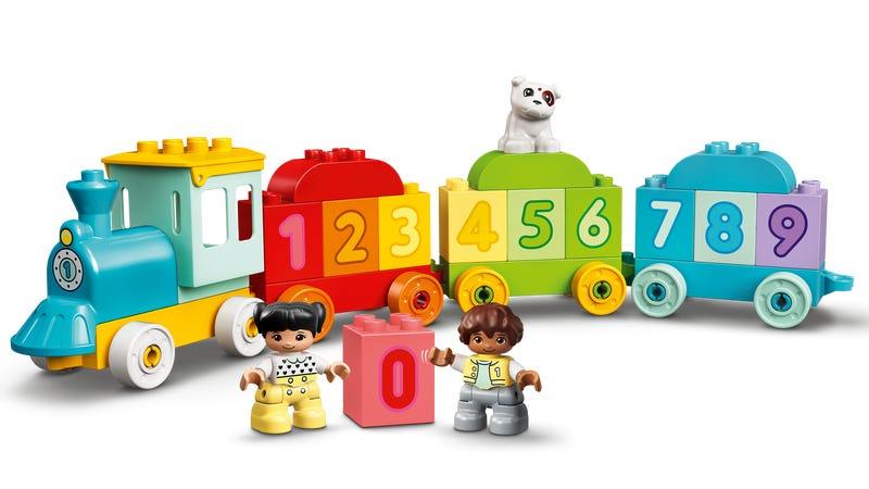 OfferteWeb.click 54-treno-dei-numeri-impariamo-a-contare