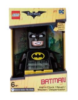 Réveil Batman™ du FILM LEGO® BATMAN