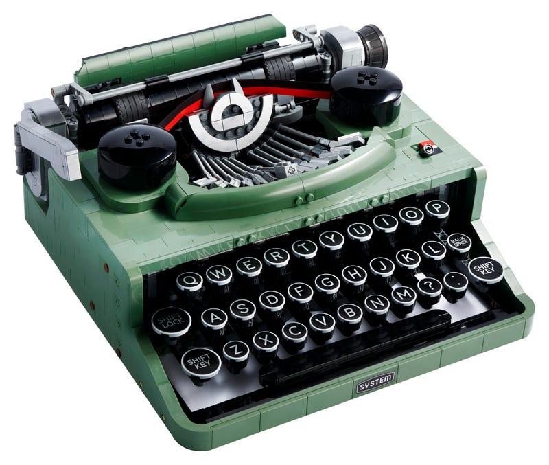 OfferteWeb.click 27-macchina-da-scrivere