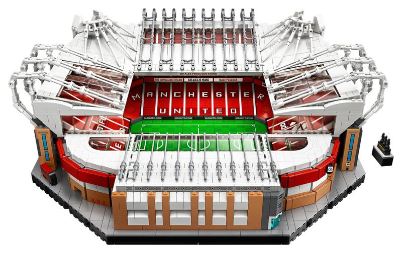 OfferteWeb.click 72-old-trafford-manchester-united