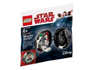 LEGO® Star Wars™ Anniversary Pod
