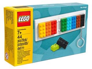 LEGO®Schlüsselanhänger