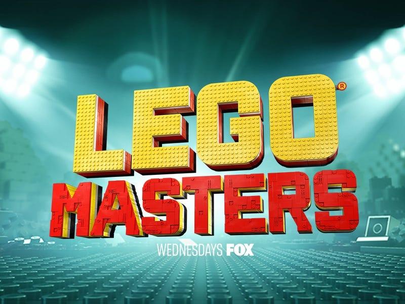 Build Like A Lego Master Official Lego Shop Us